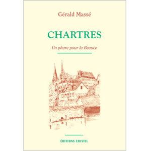 art-et-ville-chartres-couverture