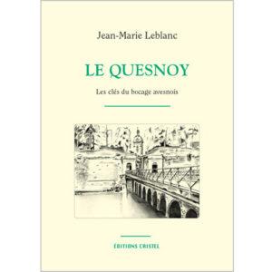 art-et-ville-le-quesnoy-couverture
