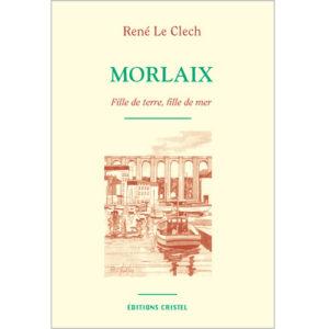 art-et-ville-morlaix-couverture