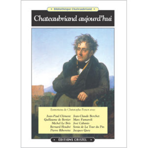 chateaubriand-aujourdhui-couverture