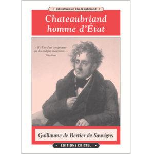 chateaubriand-homme-d-etat-couverture