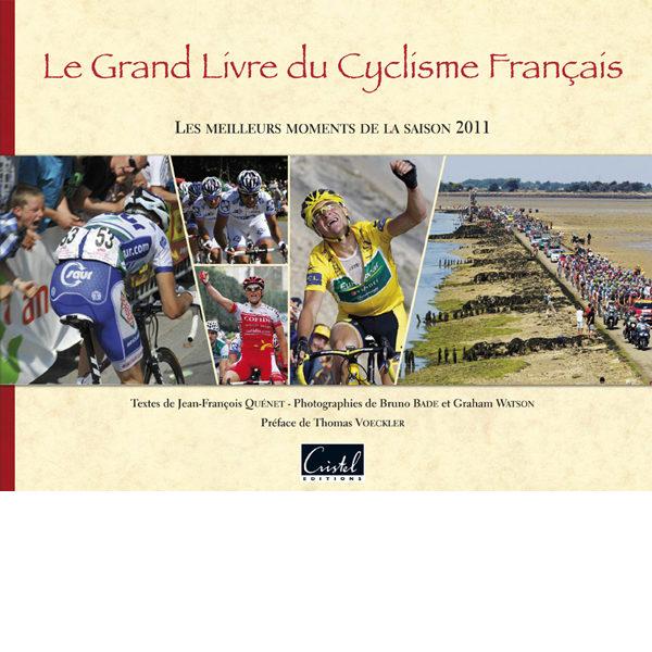 grand-livre-du-cyclisme-francais-2011