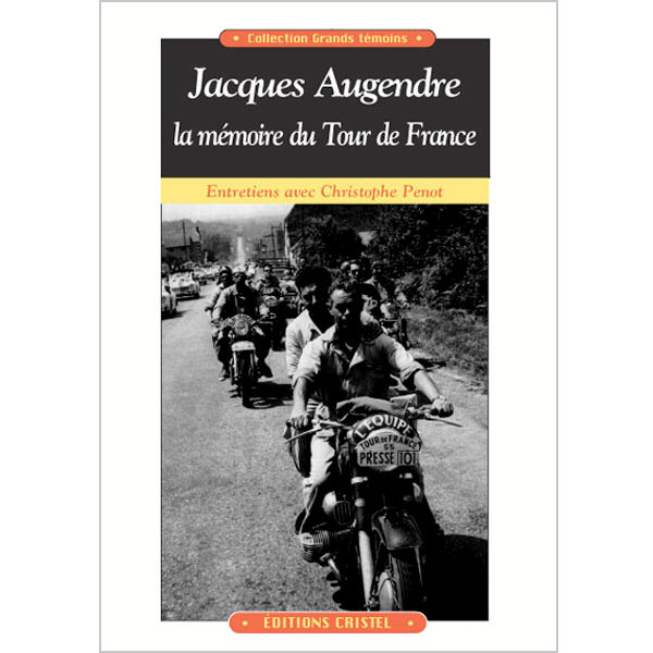 jacques-augendre-la-memoire-du-tour-de-france-couverture