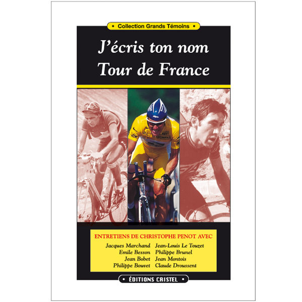 jecris-ton-nom-tour-de-france-couverture