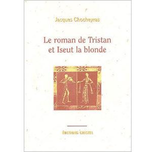 le-roman-de-tristan-et-iseut-couverture