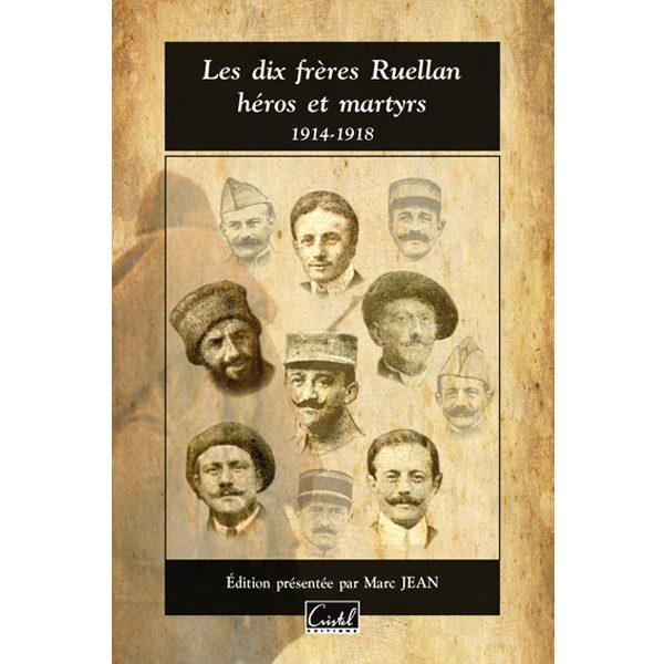 les-dix-freres-ruellan-heros-et-martyrs-couverture