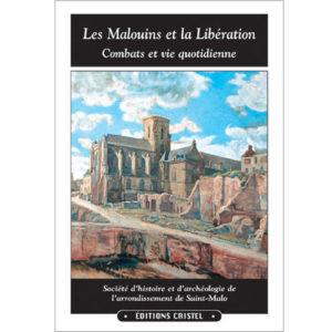 les-malouins-et-la-liberation-couverture