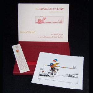 les-tresors-du-cyclisme-bernard-hinault