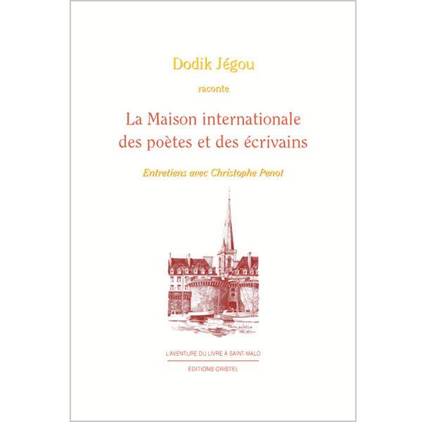 la-maison-internationale-des-poetes-et-des-ecrivains-couverture