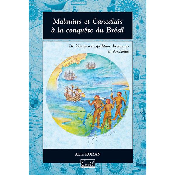 malouins-et-cancalais-a-la-conquete-du-bresil-couverture