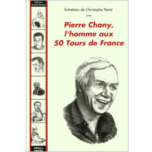 pierre-chany-50-tours-de-france-couverture