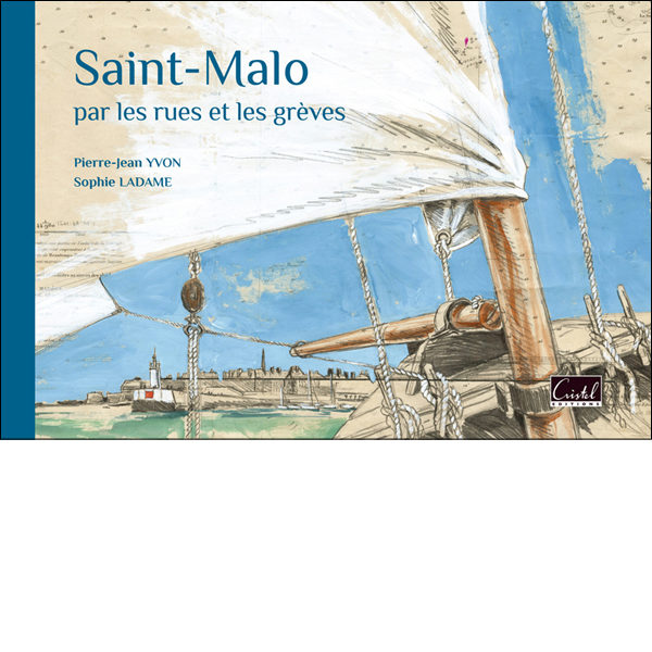 livre-saint-malo-par-les-rues-et-les-greves