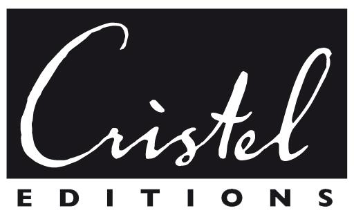 Éditions Cristel