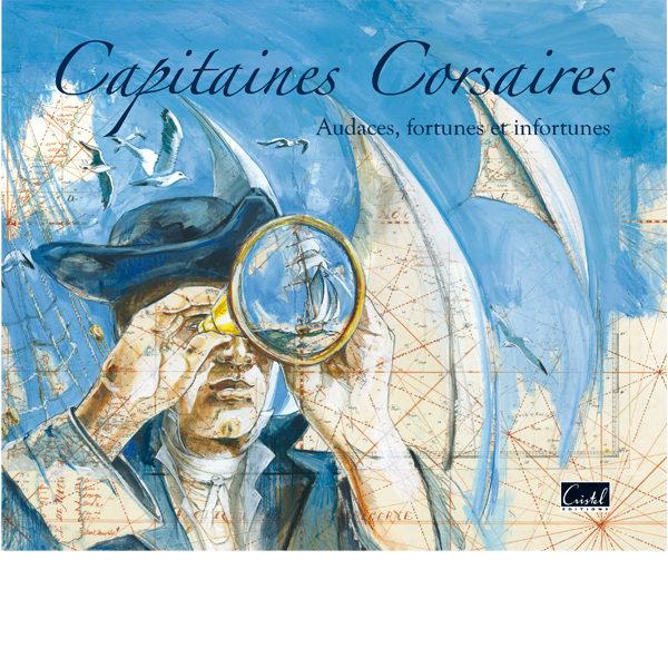 capitaines-corsaires-couverture