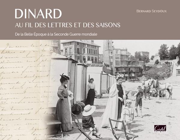 dinard-editions-cristel