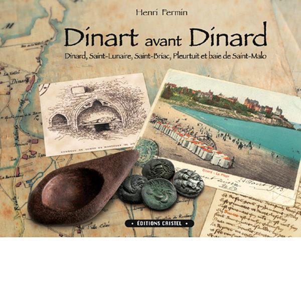 dinart-avant-dinard-couverture