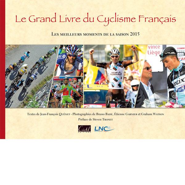 grand-livre-cyclisme-francais-2015