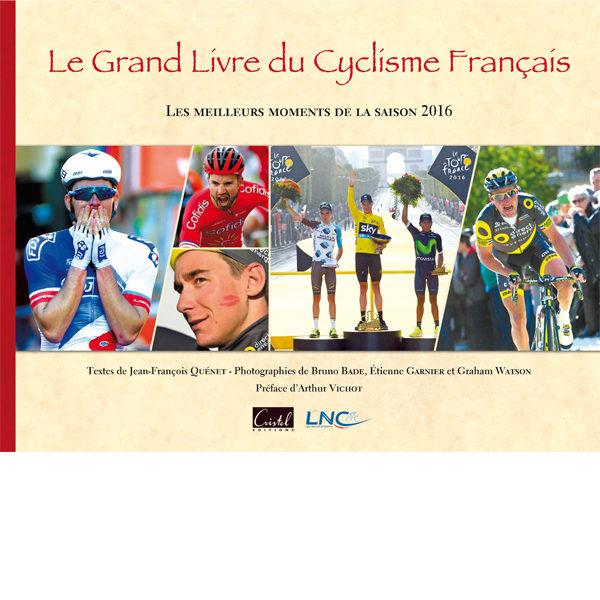 grand-livre-cyclisme-francais-2016