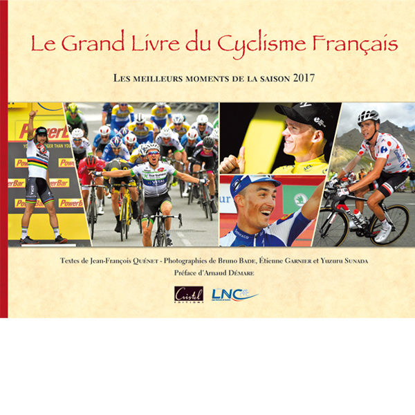 grand-livre-cyclisme-francais-2017
