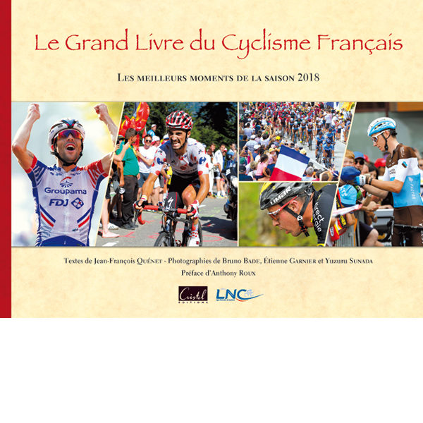 grand-livre-cyclisme-francais-2018