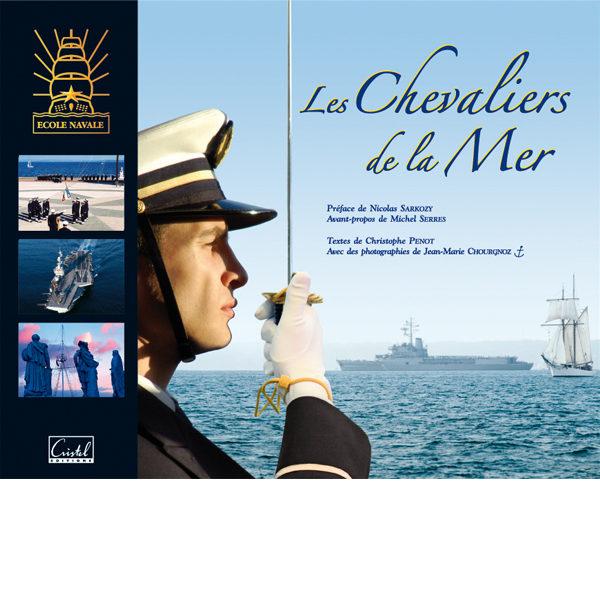 ecole-navale-livre-editions-cristel