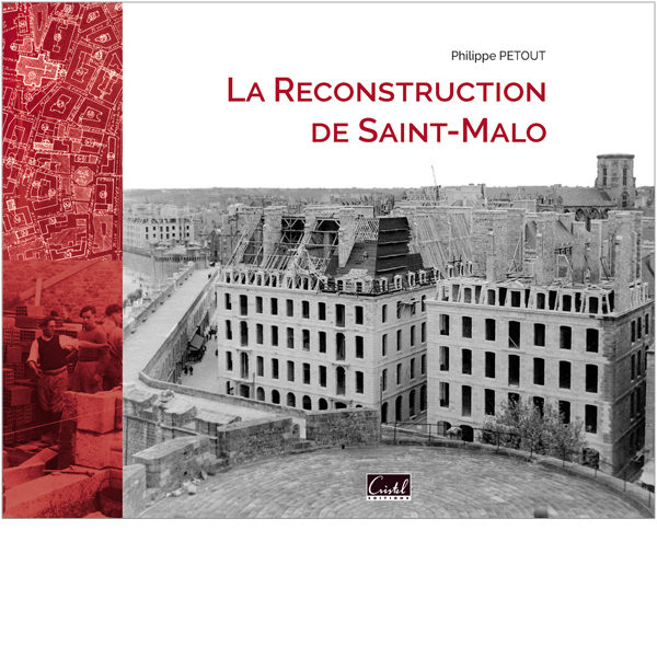 la-reconstruction-de-saint-malo-couverture