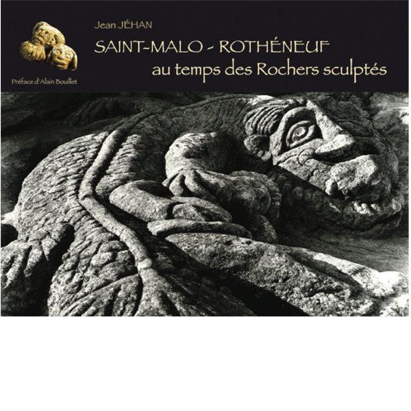 saint-malo-rotheneuf-au-temps-des-rochers-sculptes-couverture