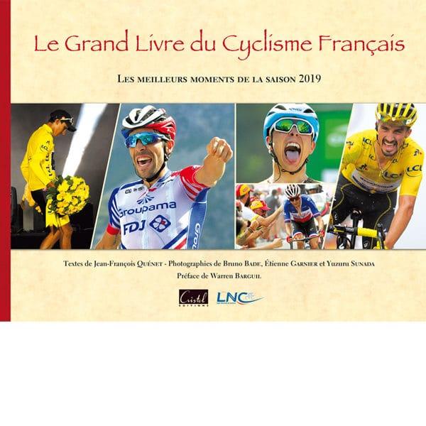 grand-livre-cyclisme-francais-2019